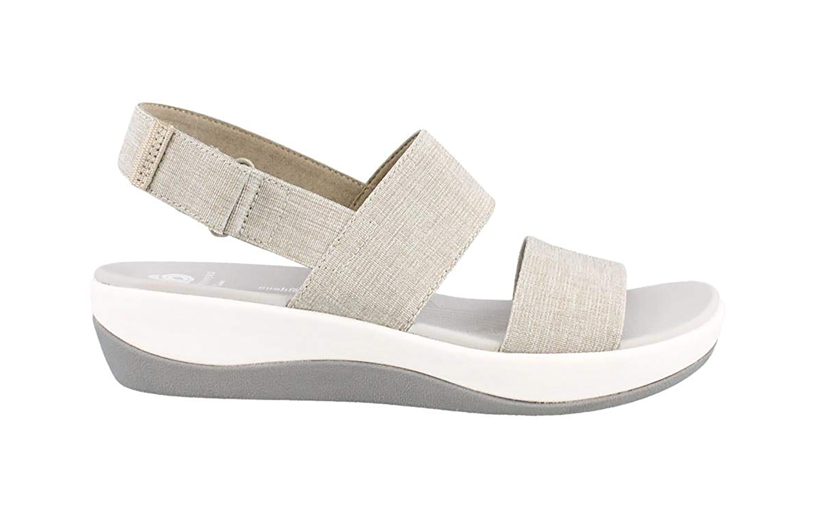 56eb291fe 14 Most Comfortable Sandals for 2019, According to Reviews | Travel ...