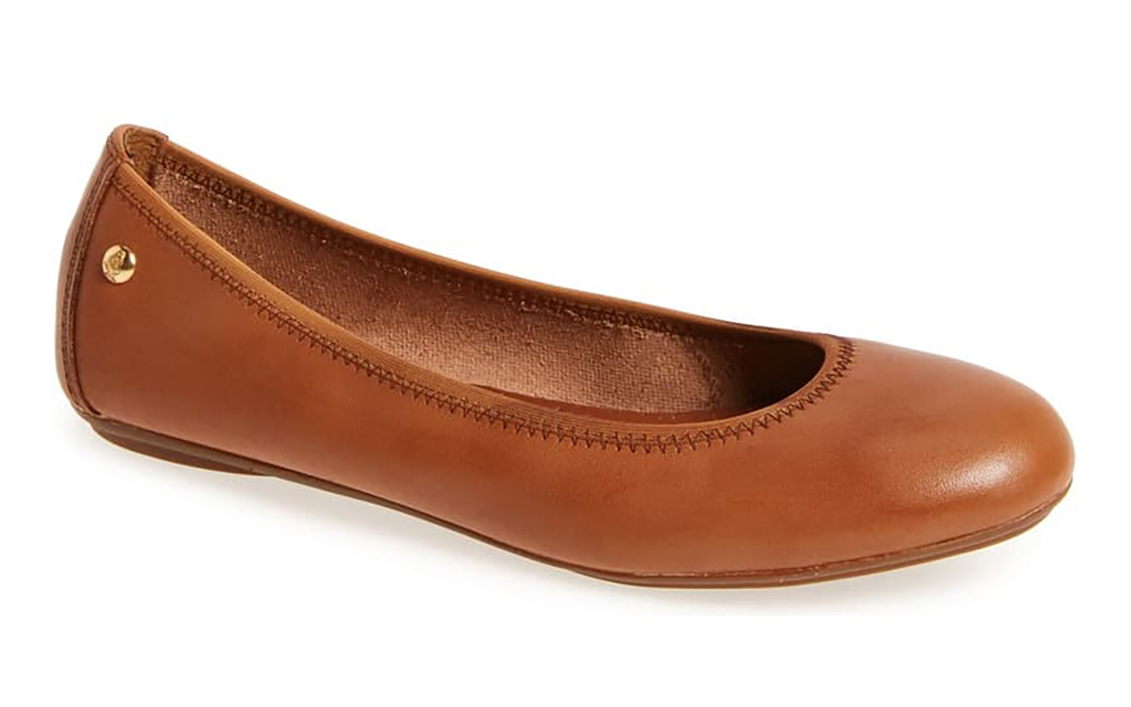 2c594a3950dd8 14 Most Comfortable Flats for 2019, According to Reviews | Travel + ...