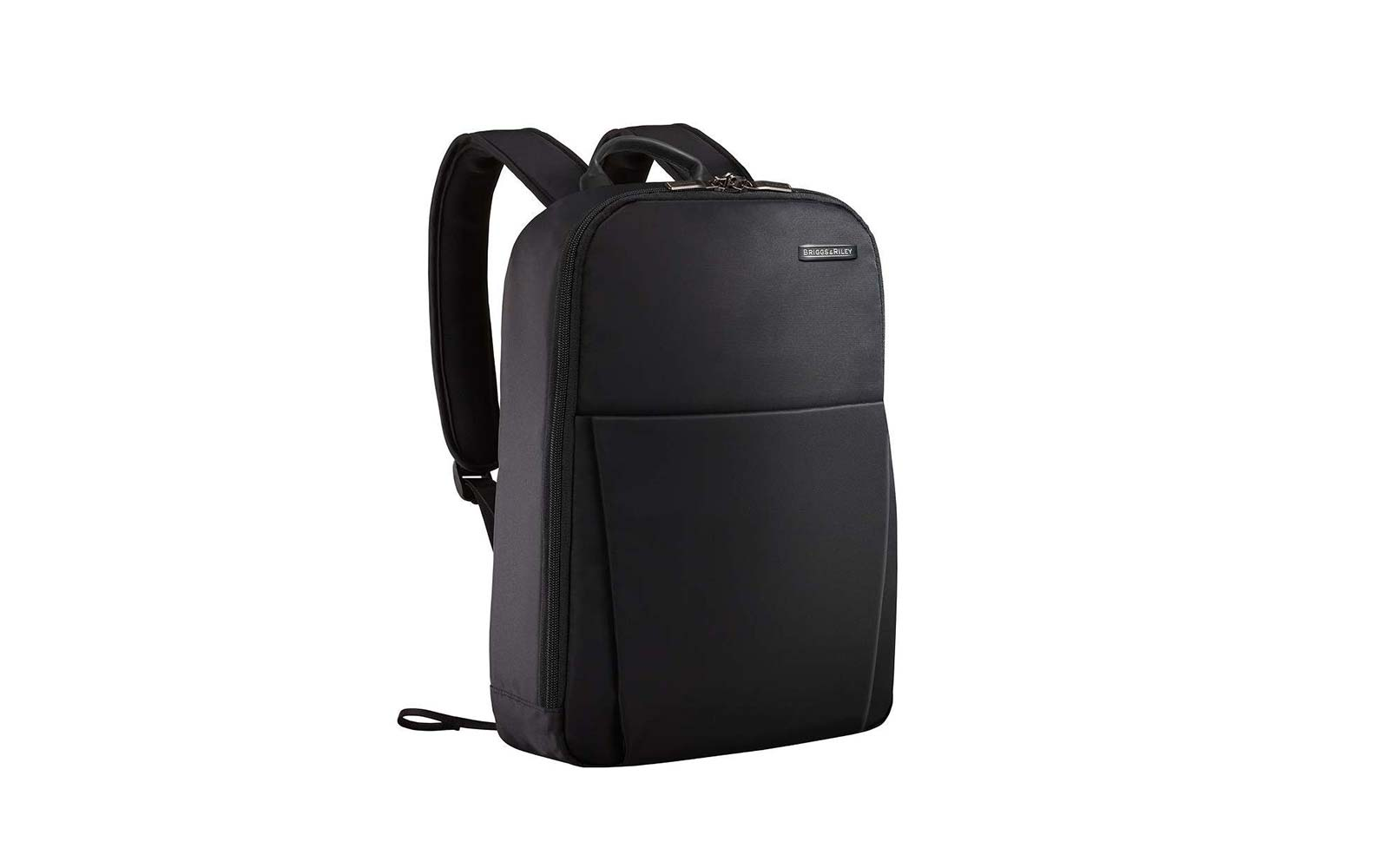 Laptop Backpack Bag Style Briggs & Riley