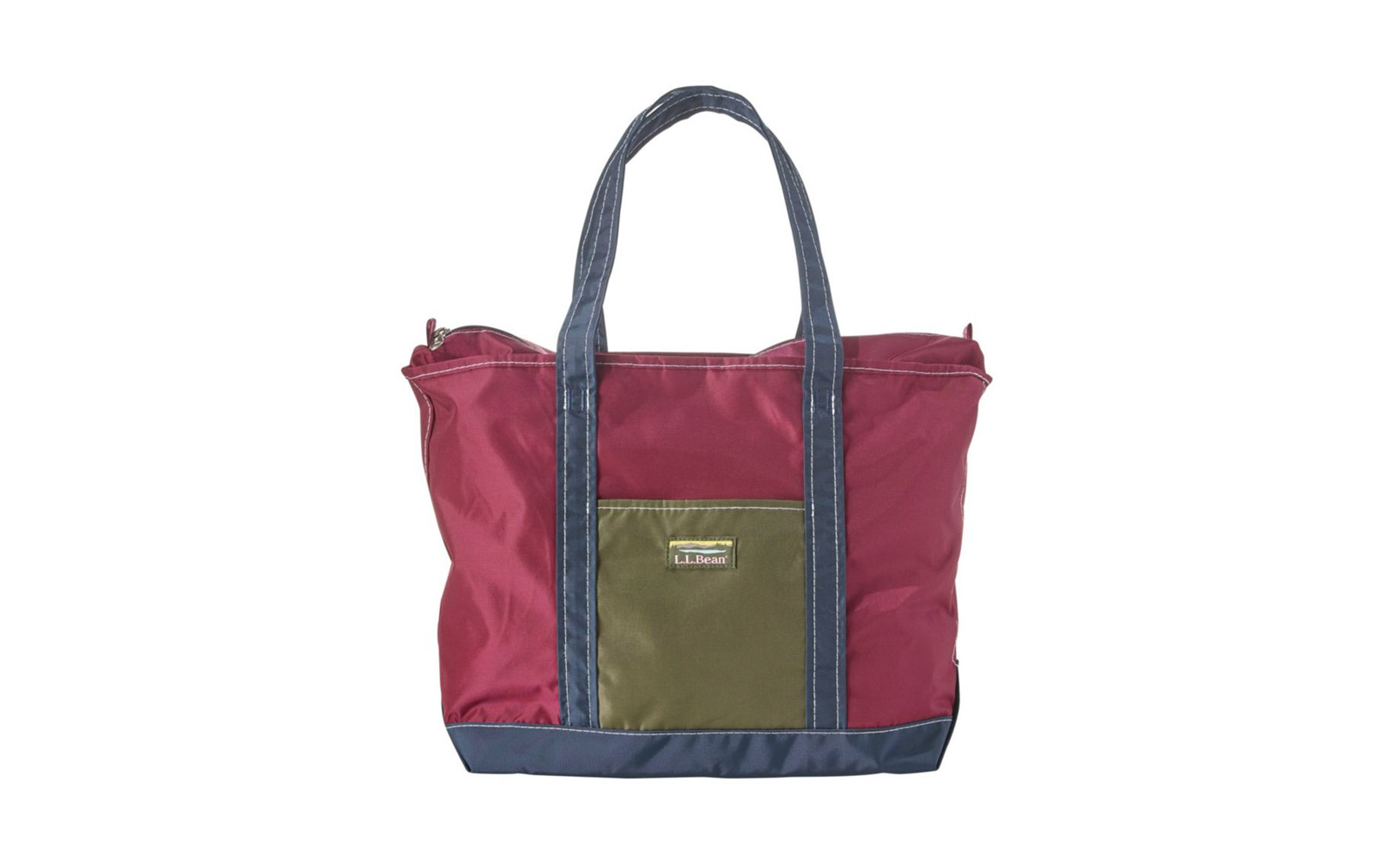 27fd2e291 The Best Travel Tote Bags | Travel + Leisure