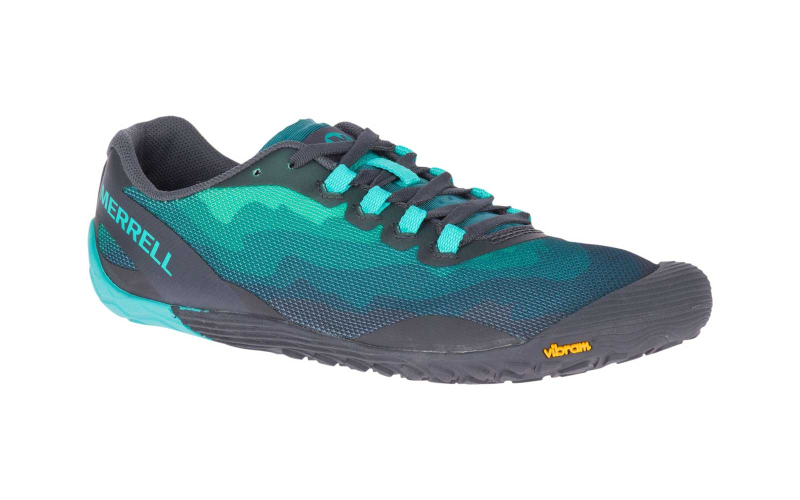 18c080dd3f The 20 Best Hiking Shoes and Boots for Women in 2019 | Travel + Leisure