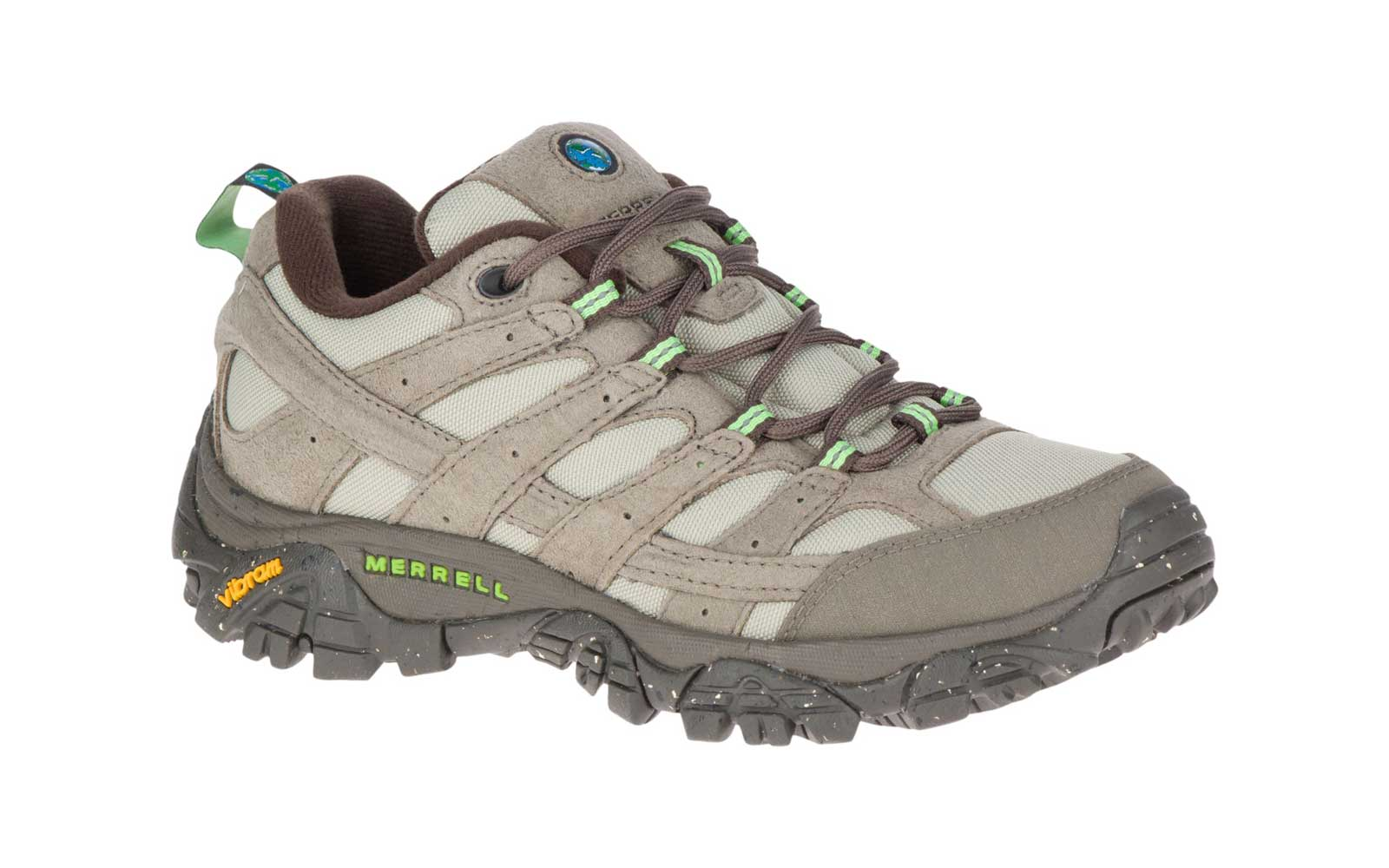 cfce334b18d26 The 20 Best Hiking Shoes and Boots for Women in 2019 | Travel + Leisure