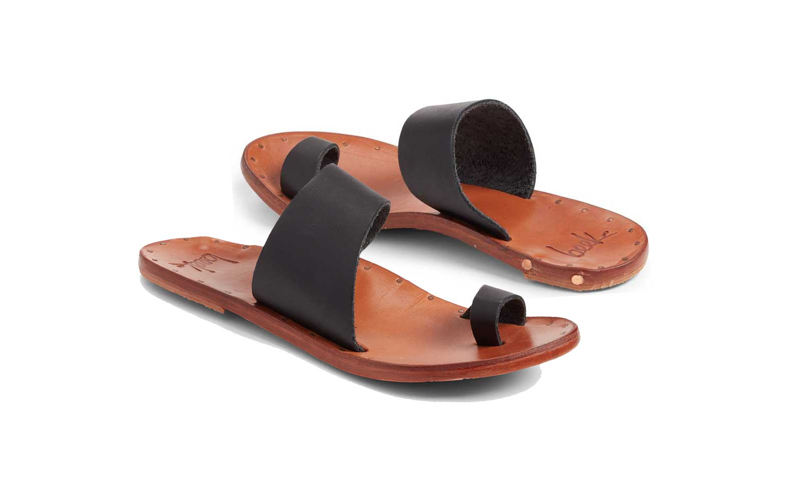 042e966a9ab22 The Most Comfortable Walking Sandals for Women