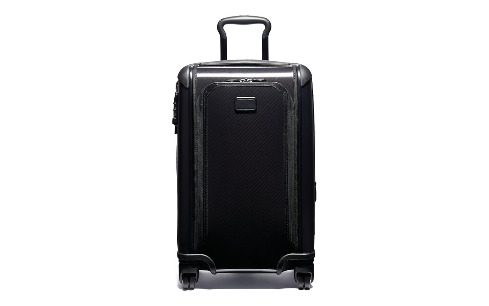 Tegra-Lite Max International 22-Inch Expandable Carry-On