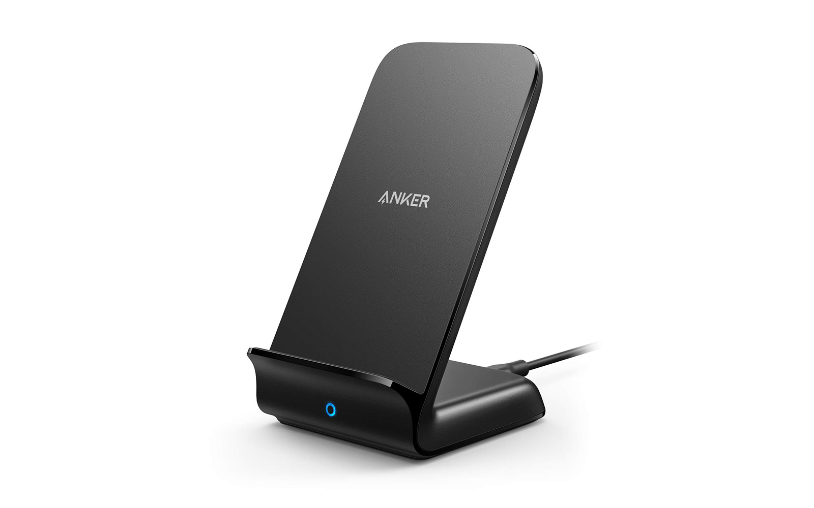 Anker Wireless Charger, PowerWave 7.5 Stand