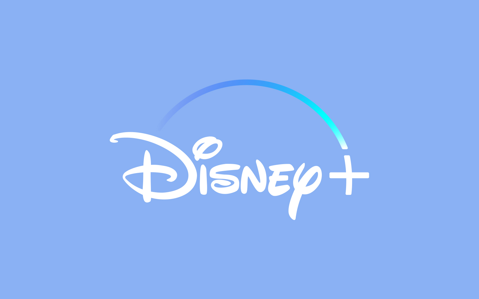 Disney+ TV Launch