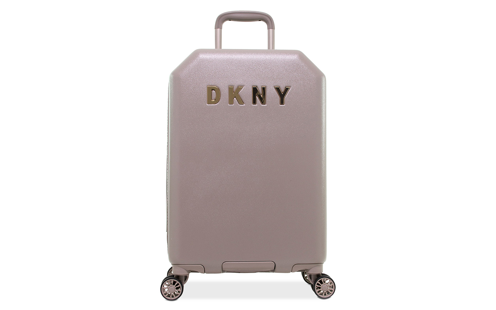 DKNY Allure 20  Carry-On
