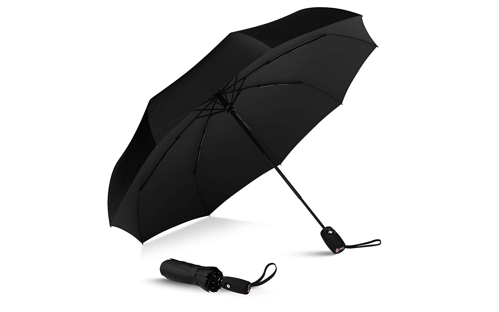 Best Travel Umbrella on Amazon