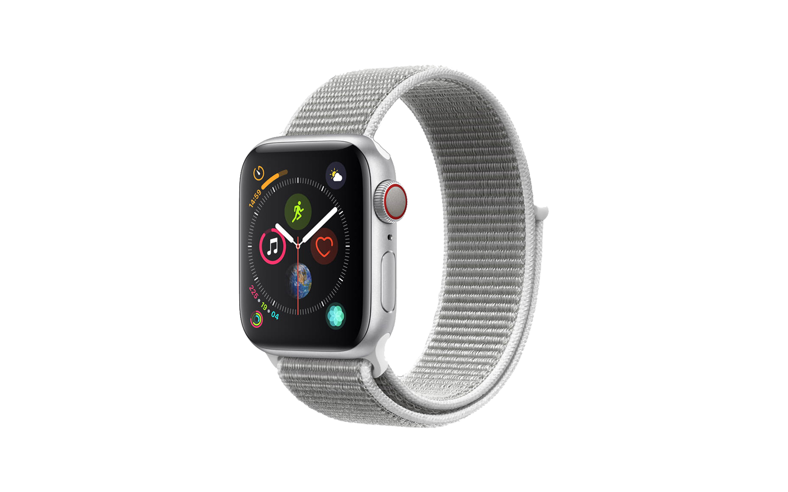 Save on the Apple Watch Series 5 with this Cyber Monday deal