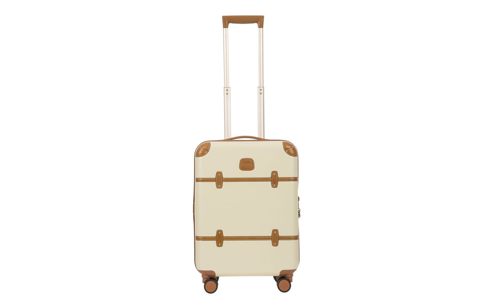 International Carry On Luggage Brics