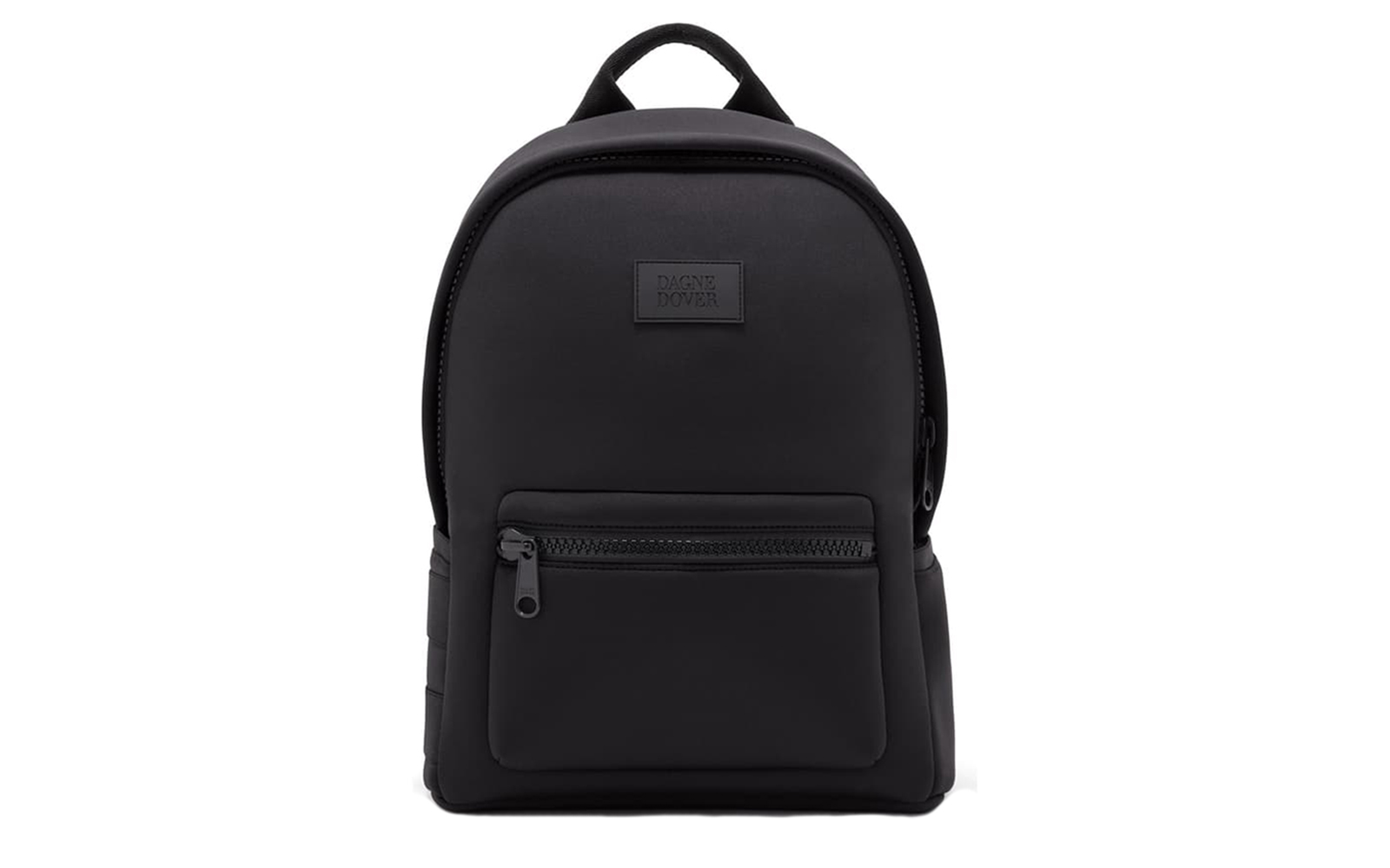 Dagne Dover Medium Dakota Neoprene Backpack