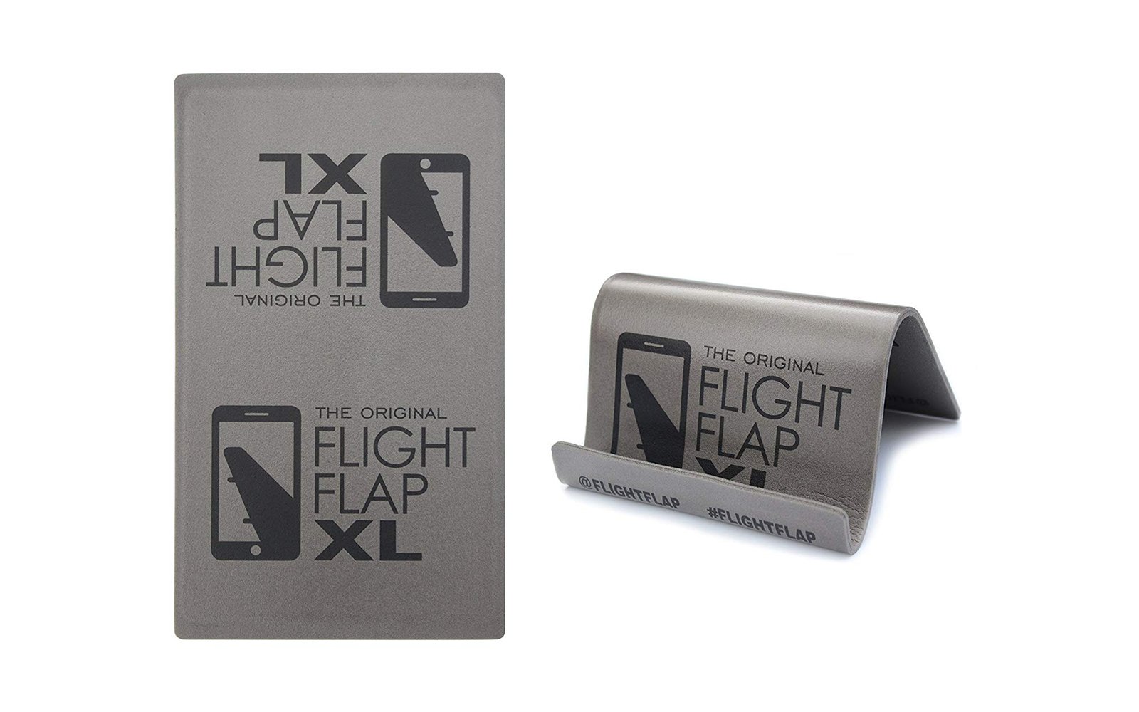 This handy gadget makes watching in-flight movies a breeze — and it's less than $10