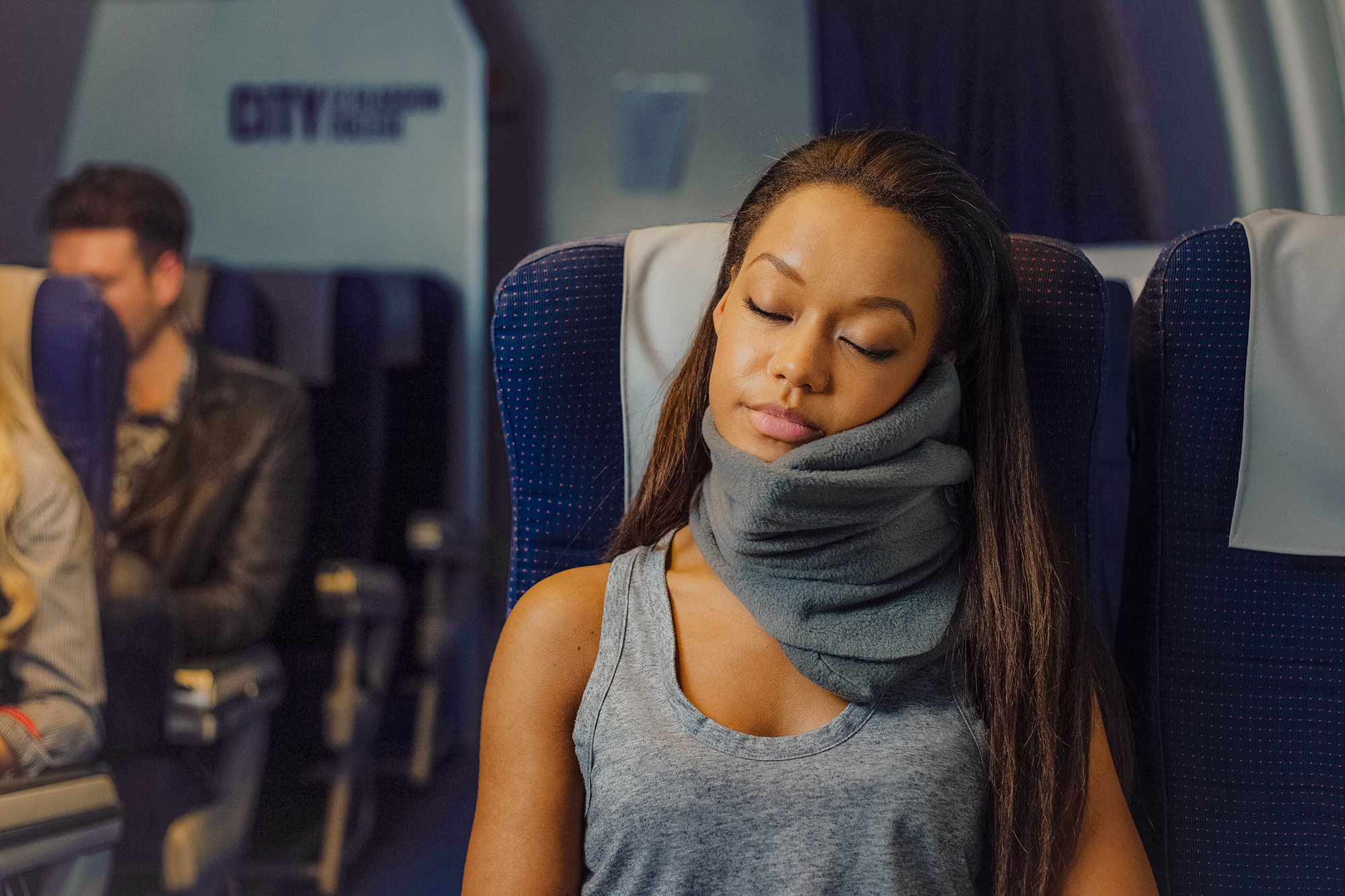 Amazon Prime Day 2019 Trtl Travel Pillow Deals