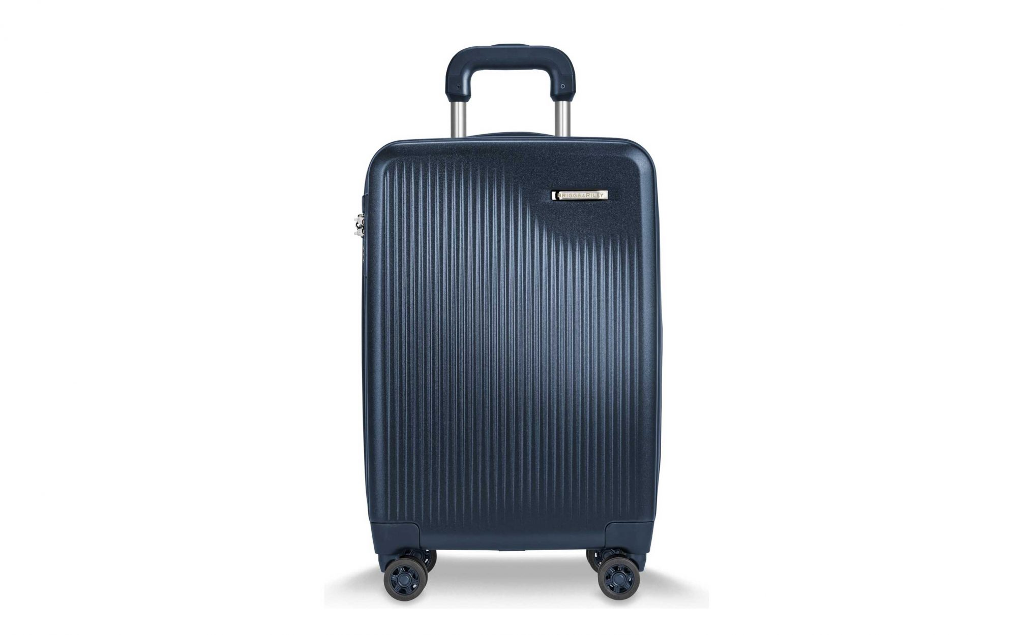 The Best Carry On Luggage Of 2019 According To Travel