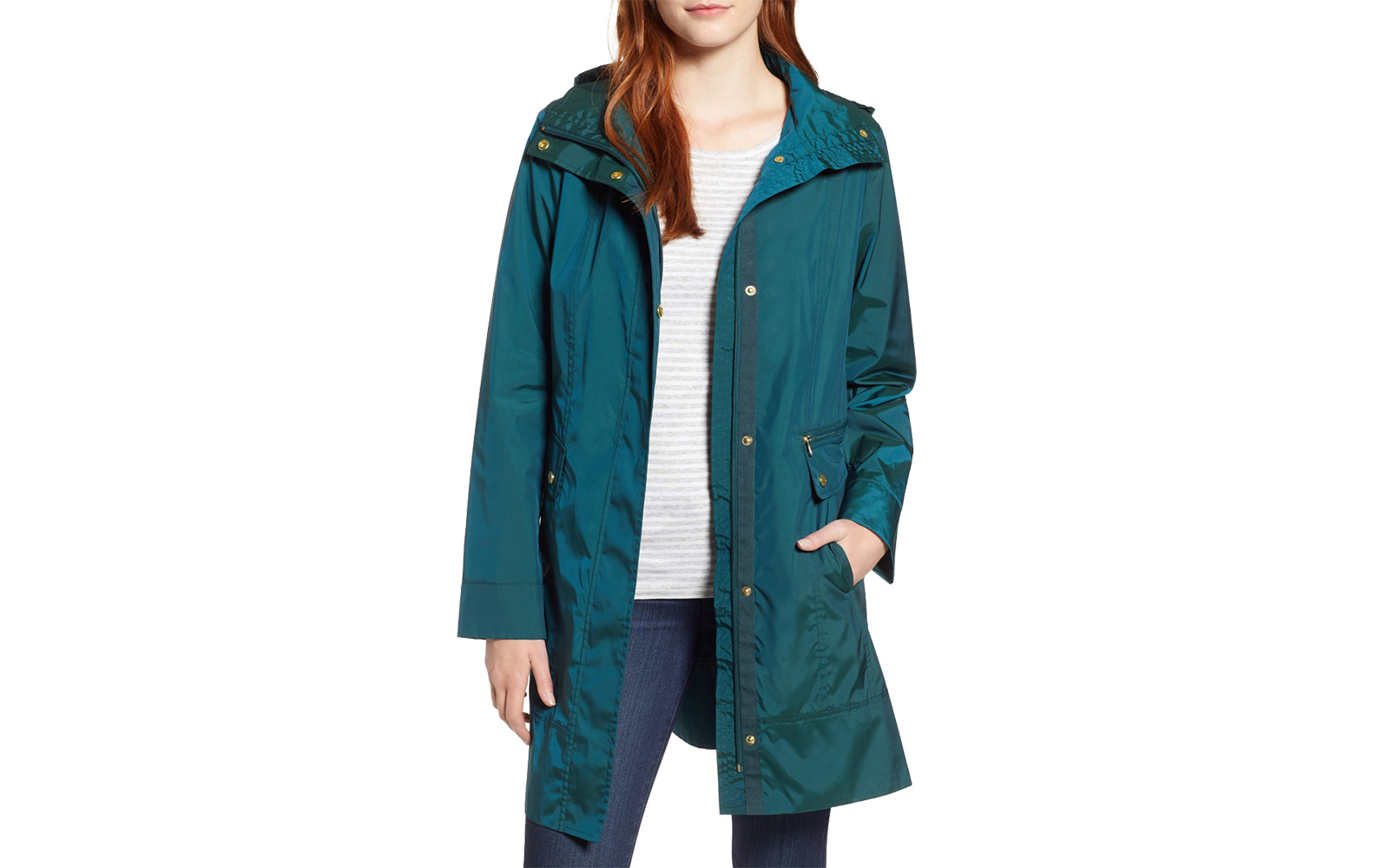 top-rated newest hot-seeling original 50-70%off 14 Best Women's Rain Jackets, According to Customers ...
