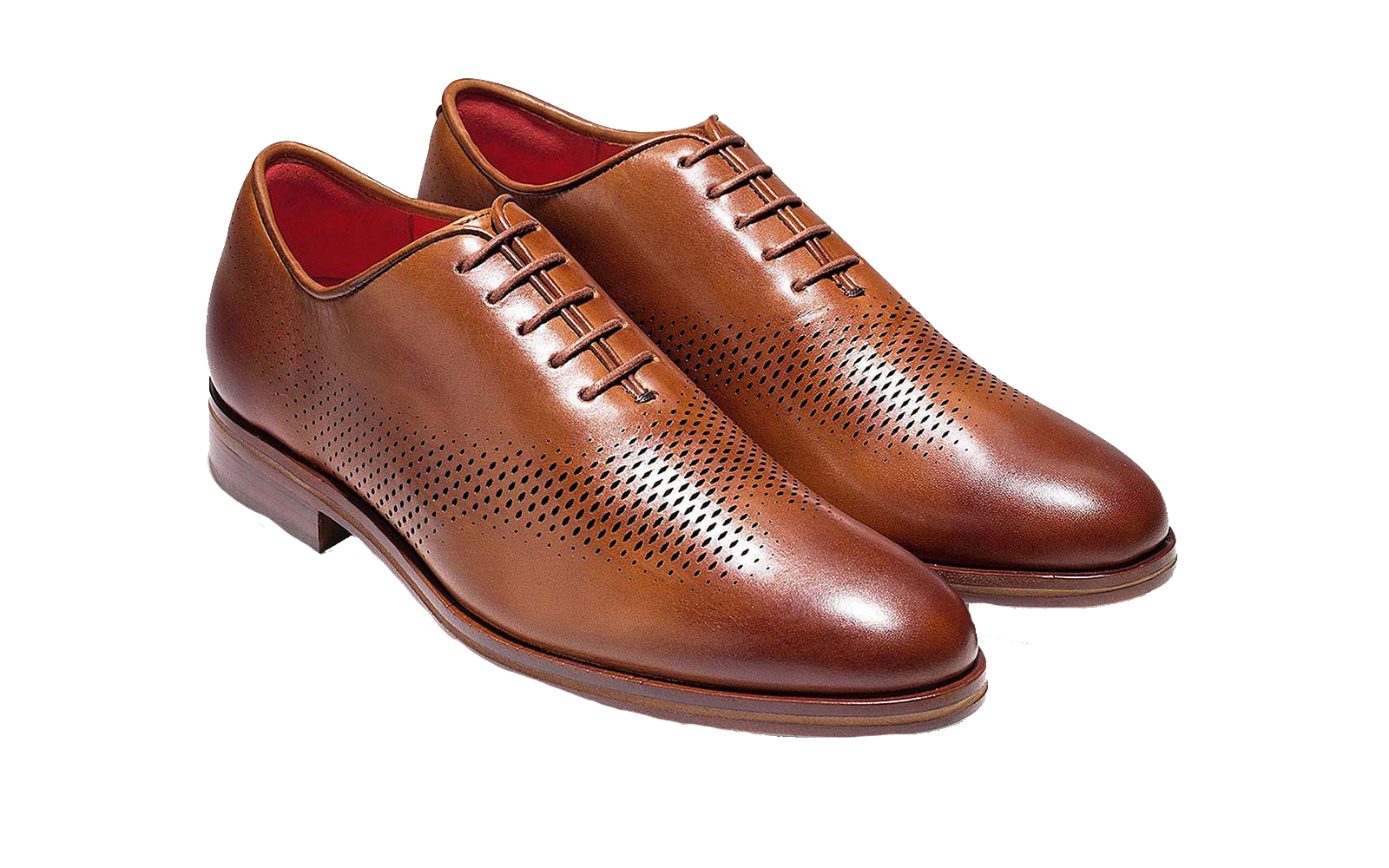caaf4e6bcf83 The 12 Most Comfortable Dress Shoes for Men