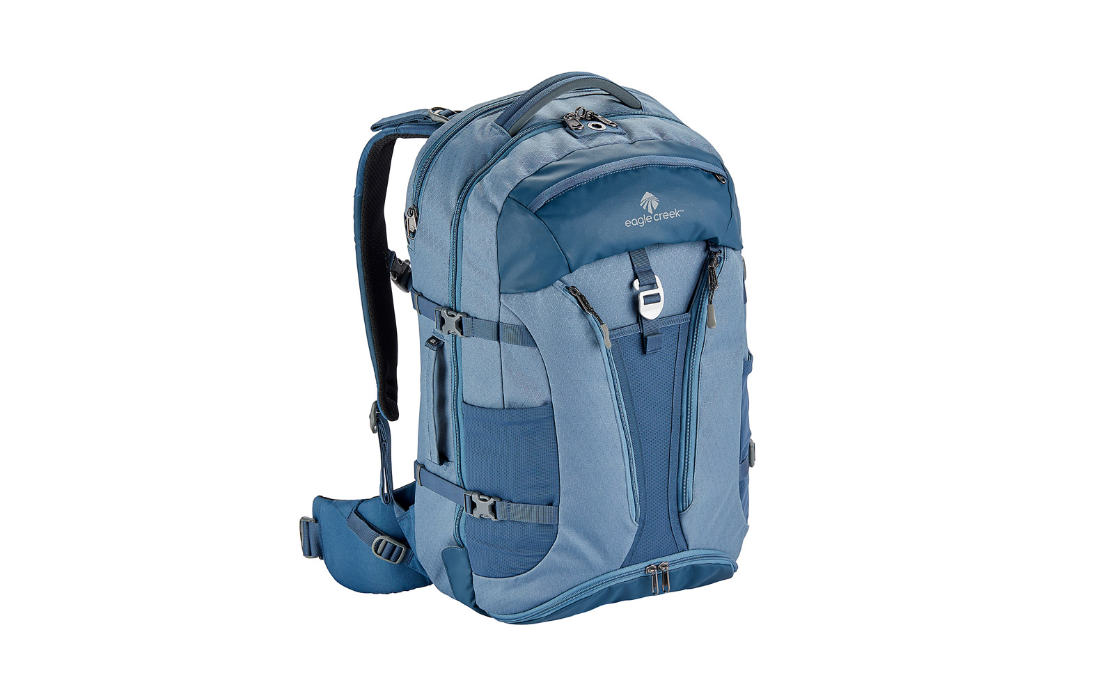 The Best Carry-on Travel Backpacks for 2019   Travel + Leisure 127a2ddf0b