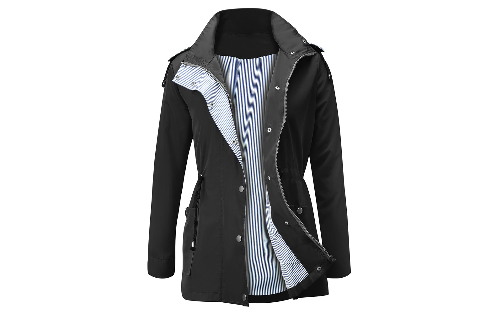 631480f356c6 14 Best Women s Rain Jackets