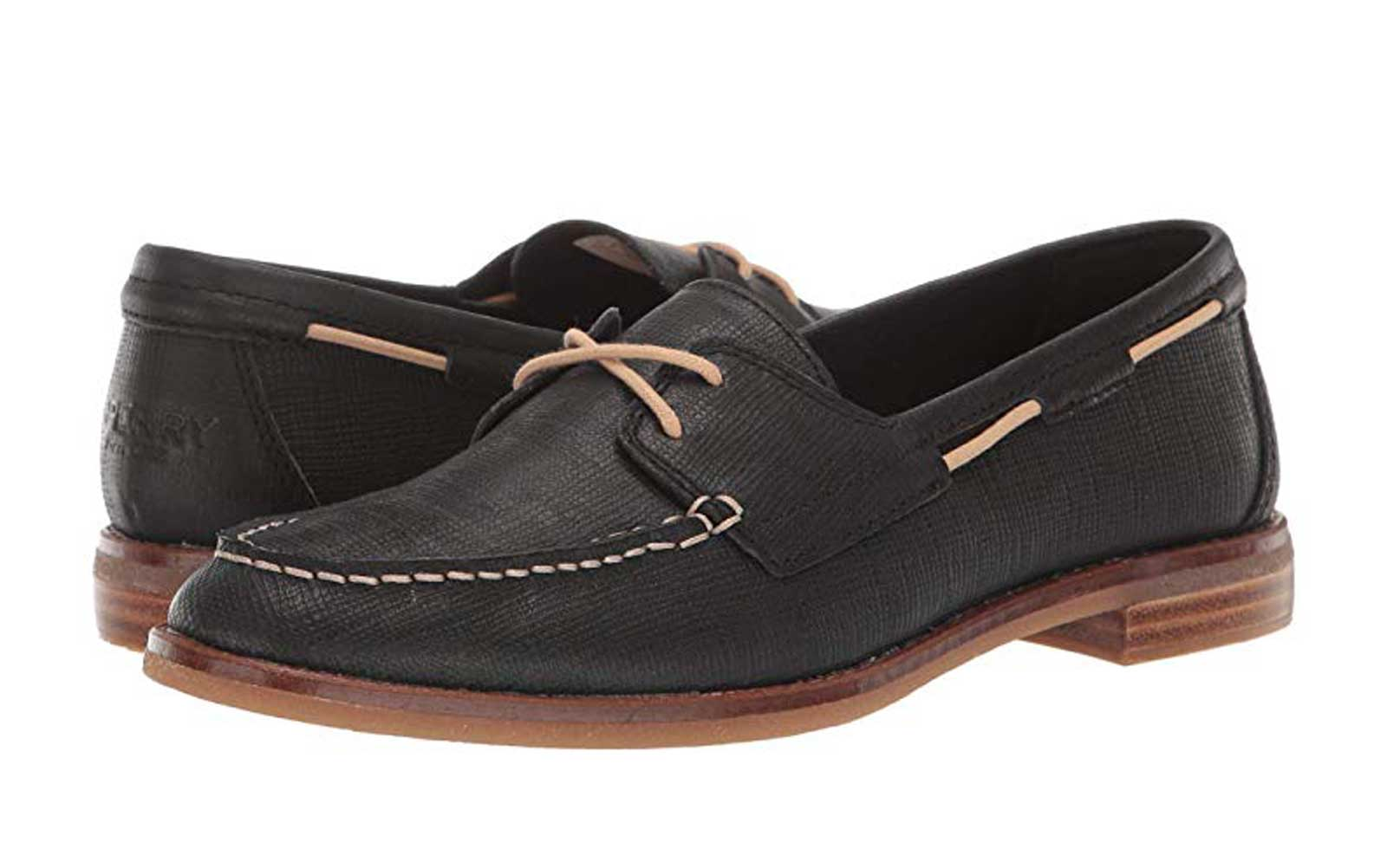 Women's Sperry Loafer
