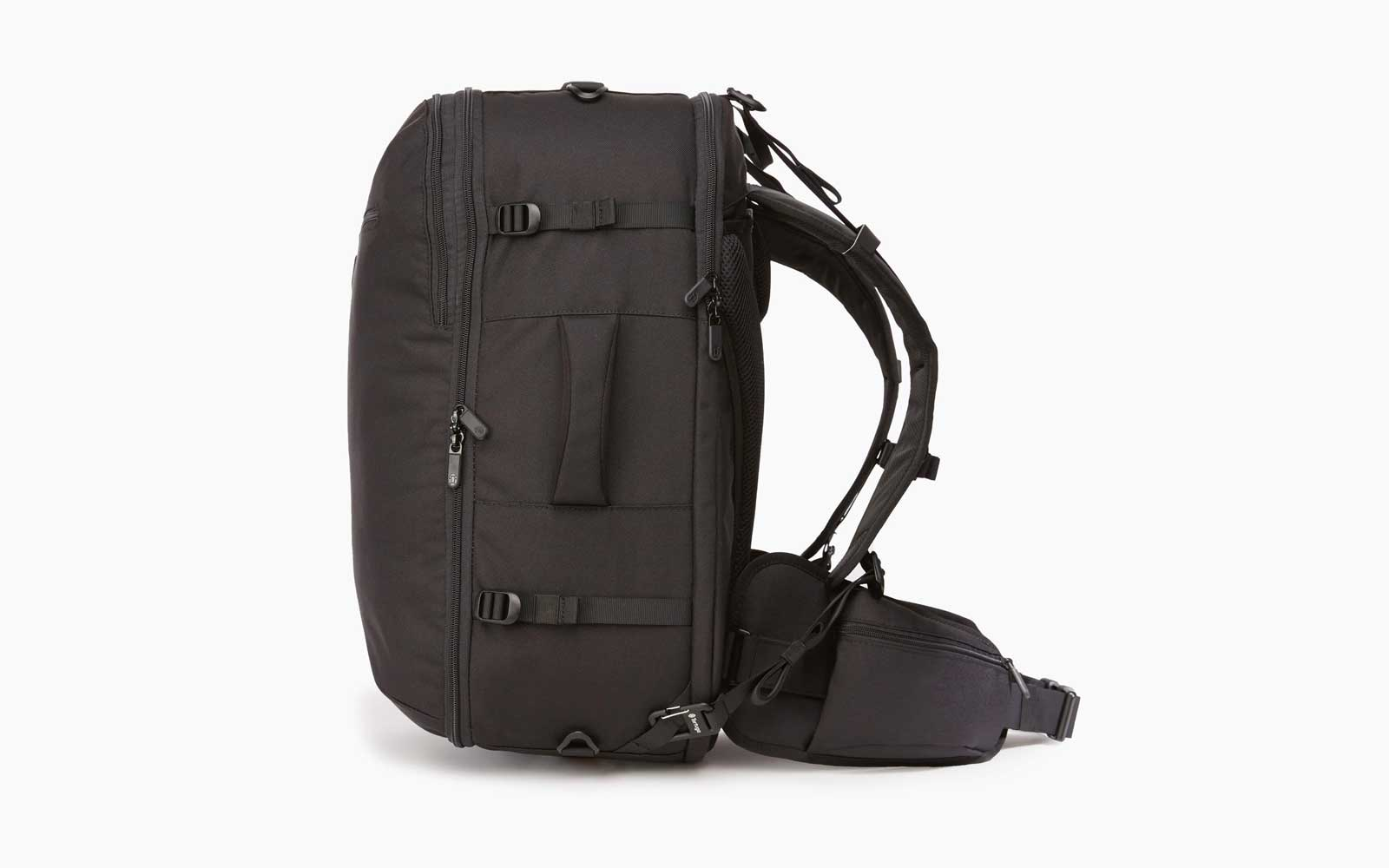 tortuga carry on backpack