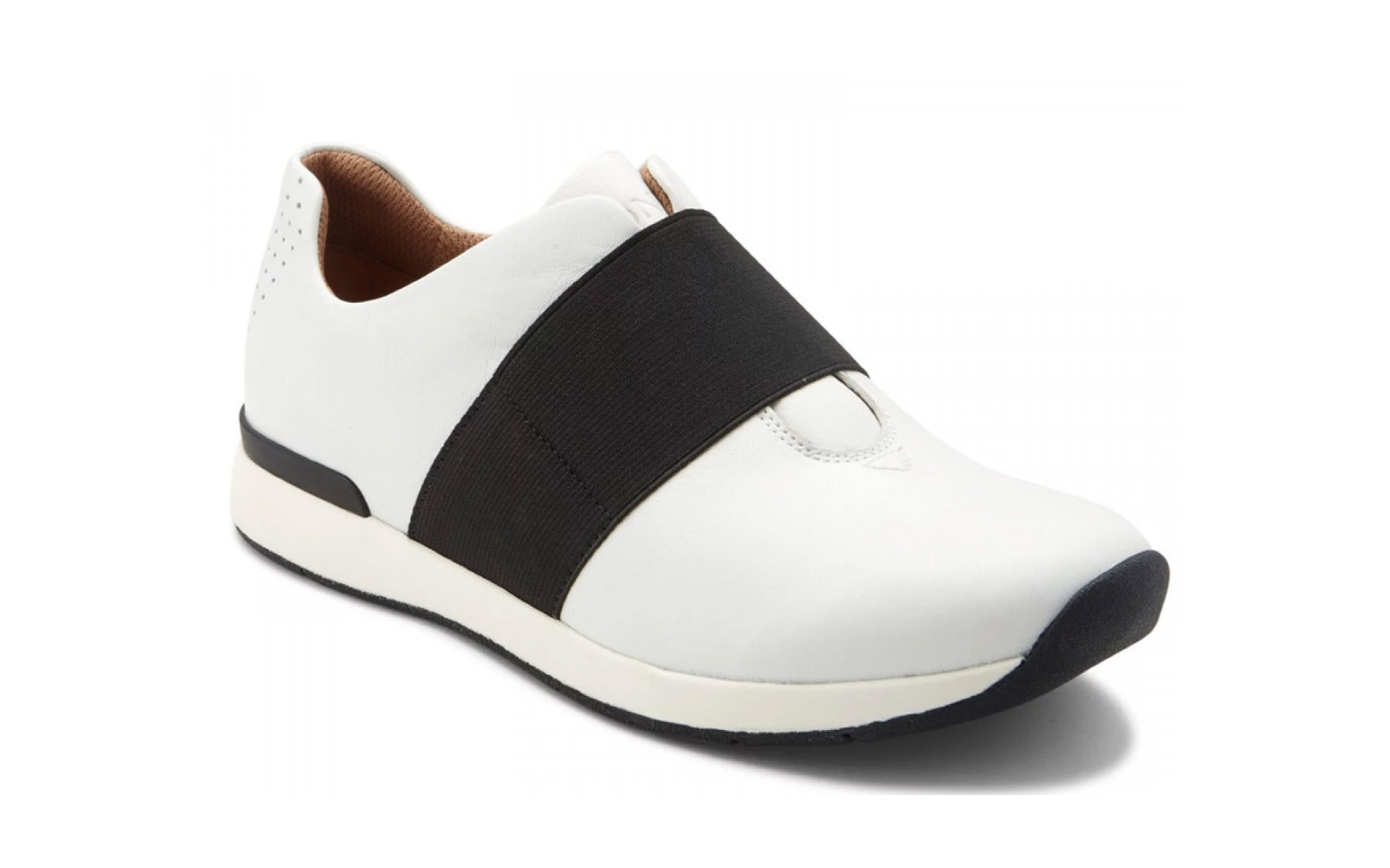 7 Best Casual Shoes for Men that are Super Nice & Comfortable