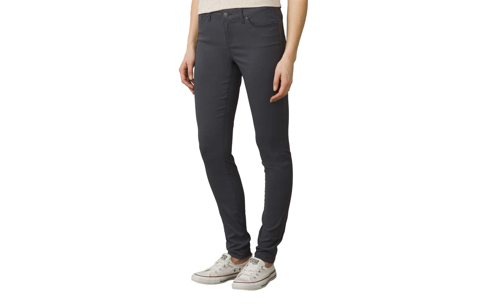 1a741c74affb The Best Travel Pants for Women Who Hate Flying in Jeans | Travel + Leisure