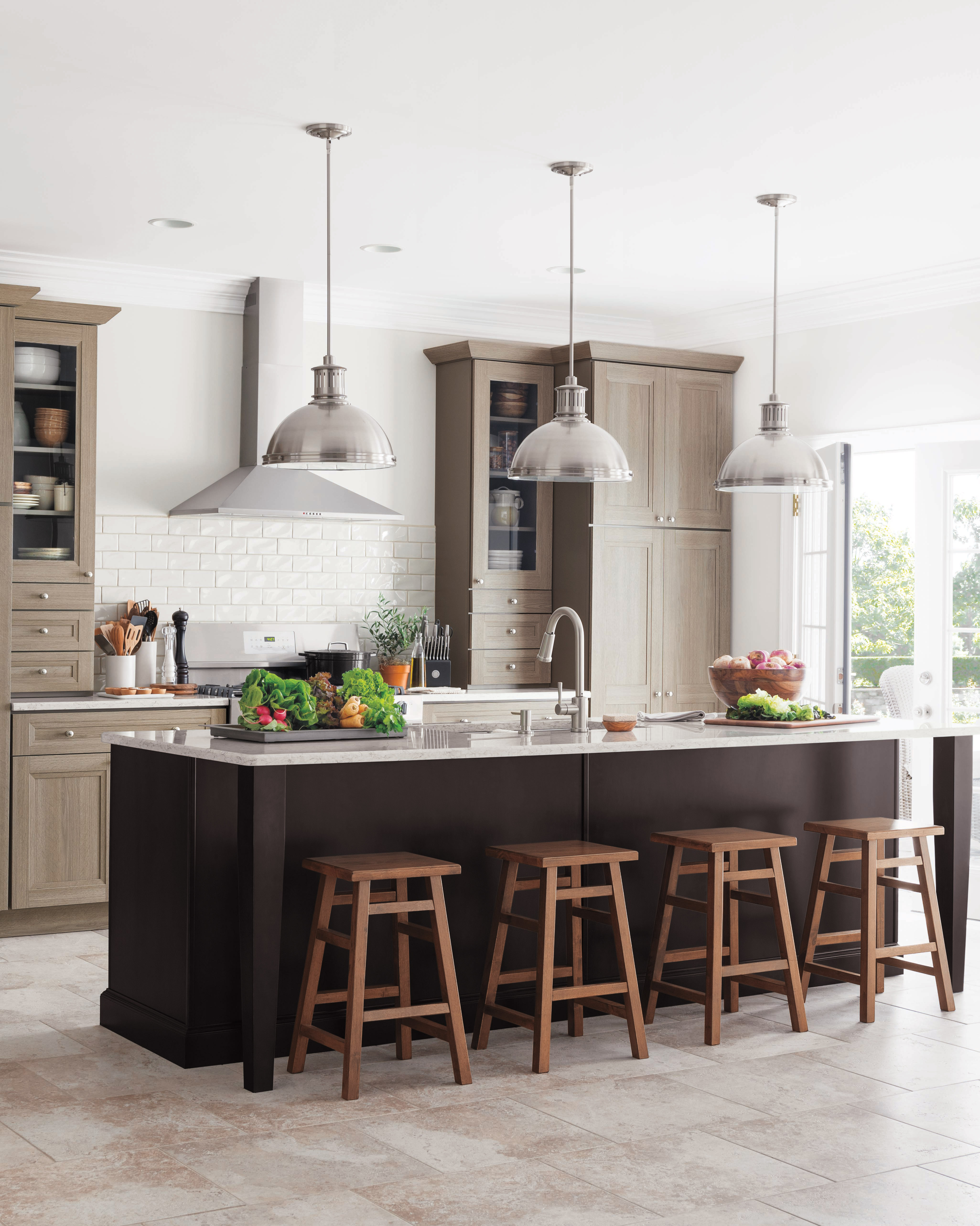 Pleasant Choosing A Kitchen Island 13 Things You Need To Know Caraccident5 Cool Chair Designs And Ideas Caraccident5Info