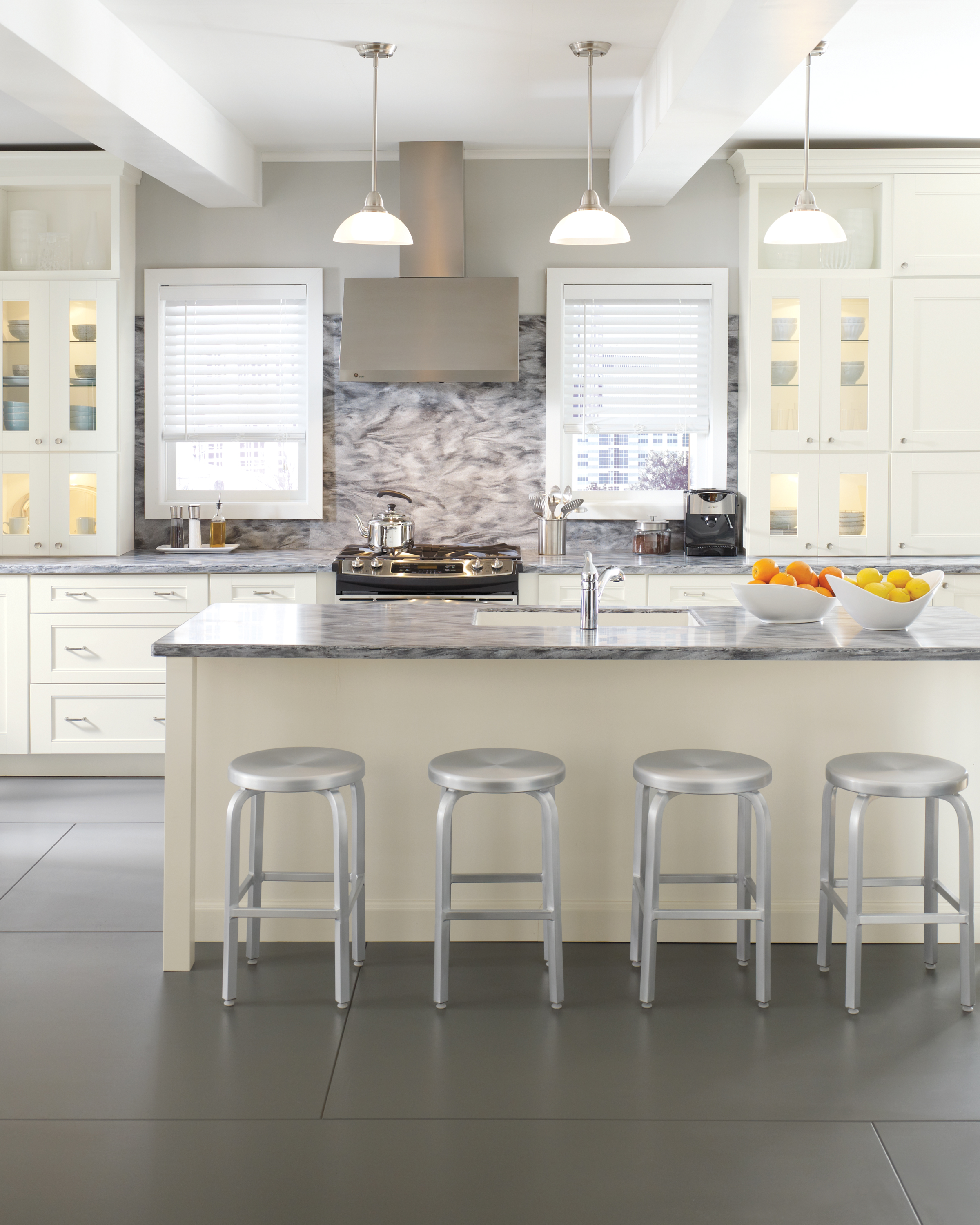 Choosing a Kitchen Backsplash: 10 Things You Need to Know ...