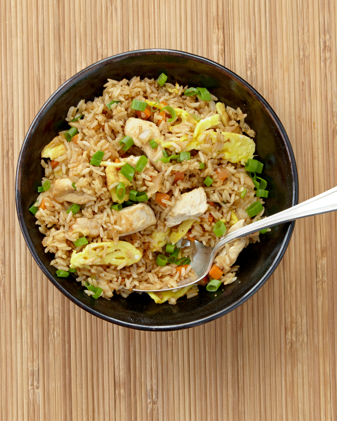 20 Takeout-Inspired Recipes (That Taste So Much Better)