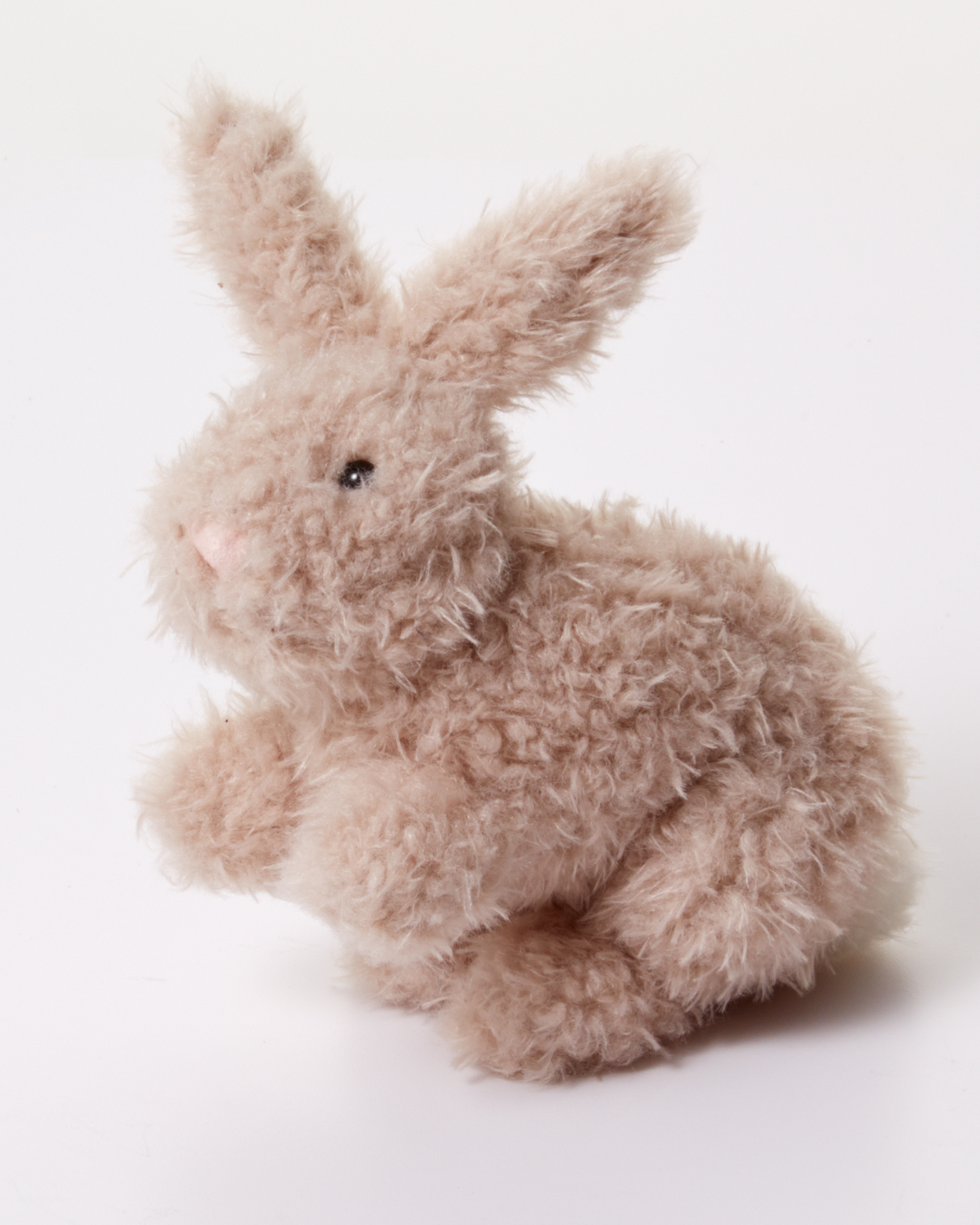 toddler-toy-jelly-cat-bunny-2730-d112789-0116.jpg