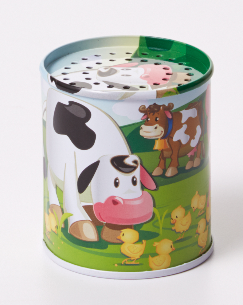 toddler-toy-moo-can-2739-d112789-0116.jpg