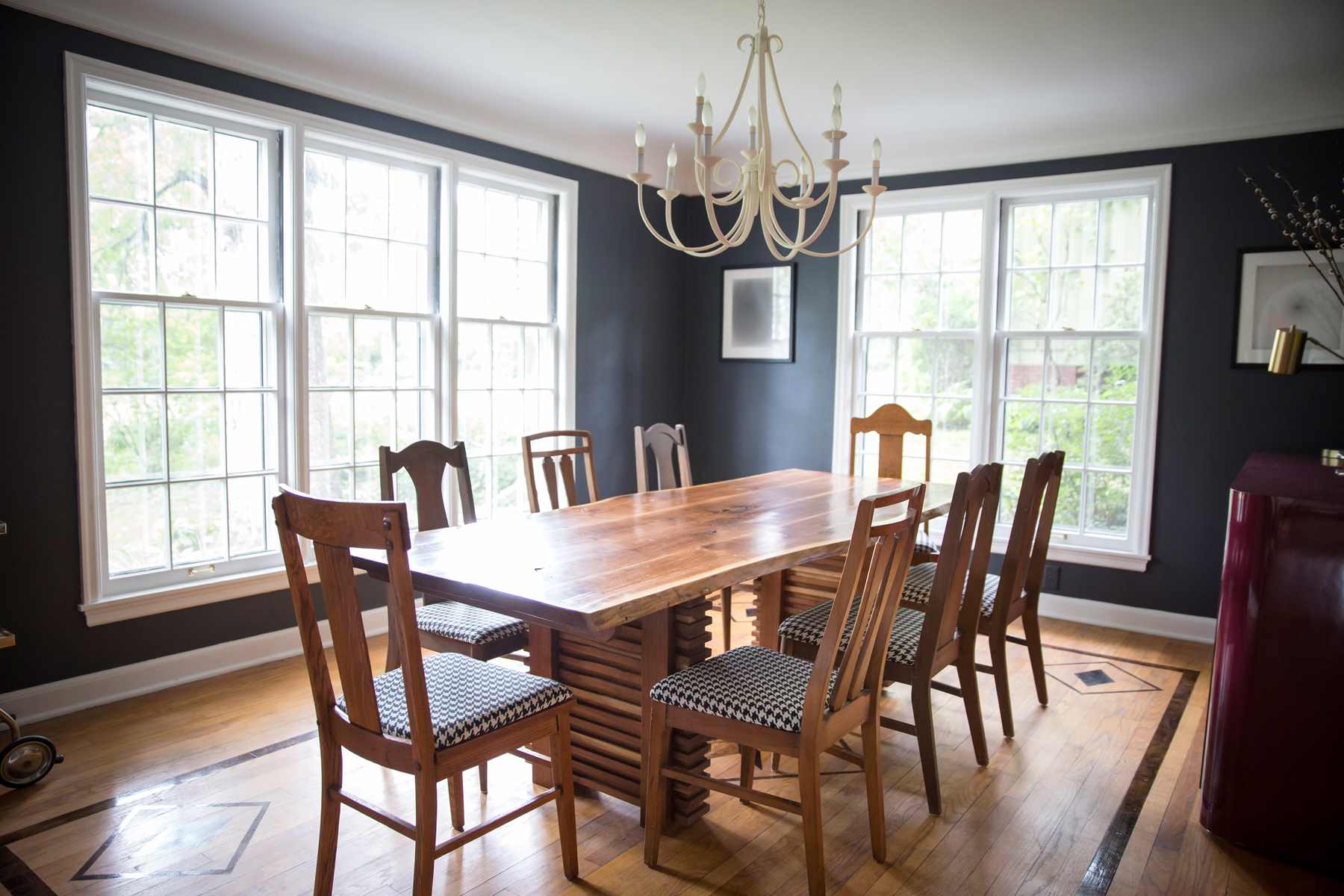 You Won T Believe These Craigslist Furniture Transformations