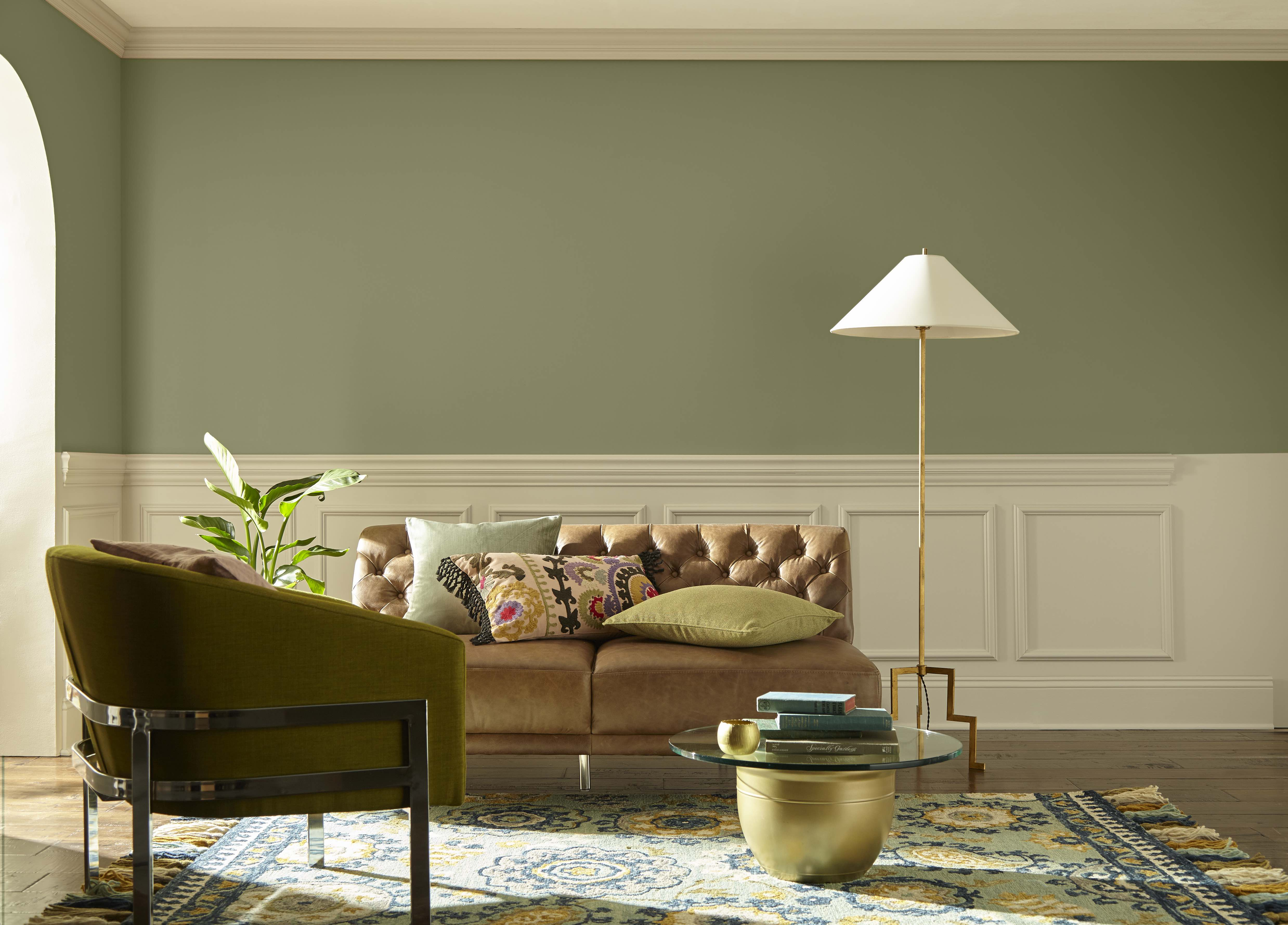 Eight Paint Colors That Will Stand The Test Of Time Martha