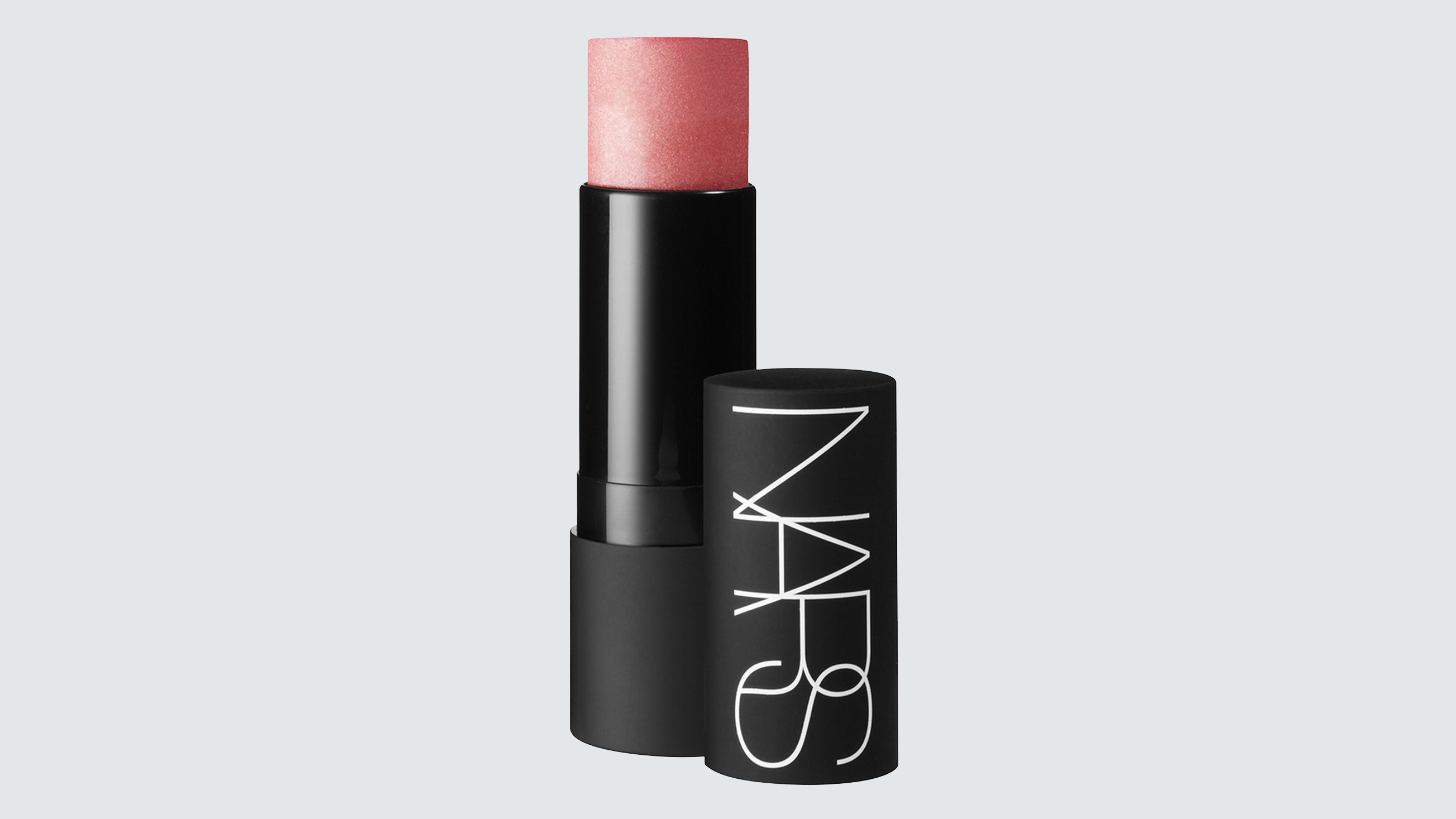 NARS The Multiple face product