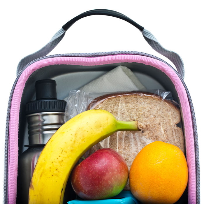 new-years-resolutions-packed-lunch-700