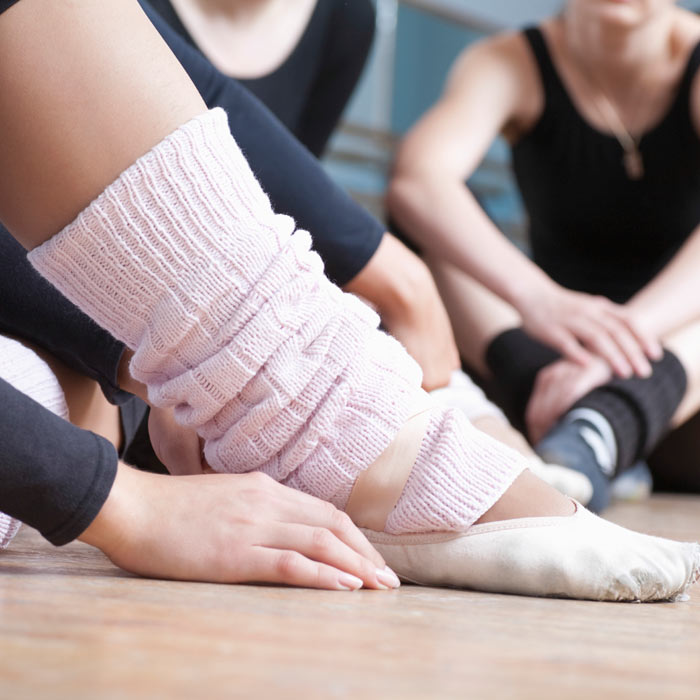 new-years-resolutions-ballet-700