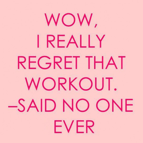 Motivational Quotes: 10 Fitness Quotes to Get You to the Gym ...