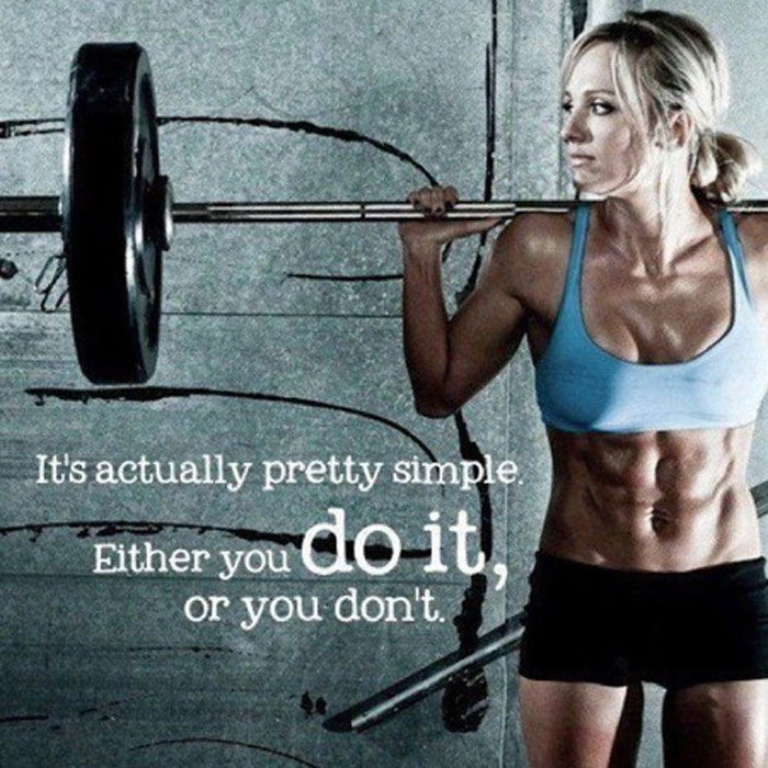 Motivational Quotes: 18 Fitness Quotes to Inspire You to ...