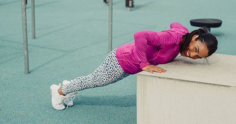 wide-chase-weber-hiit-workout.jpg