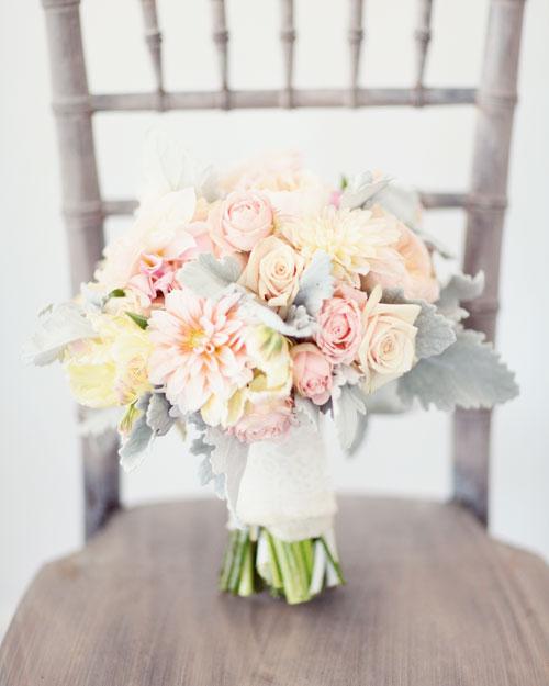 real-wedding-jen-cody-005.jpg