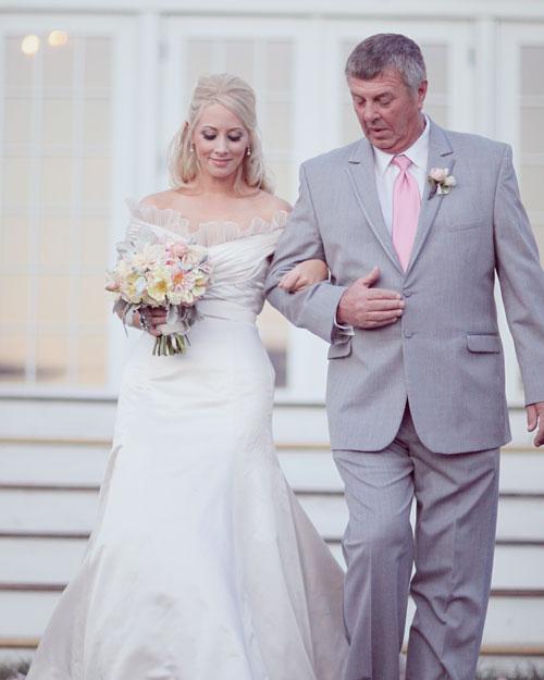 real-wedding-jen-cody-319.jpg
