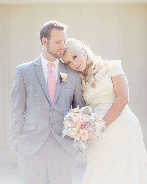 real-wedding-jen-cody-091.jpg