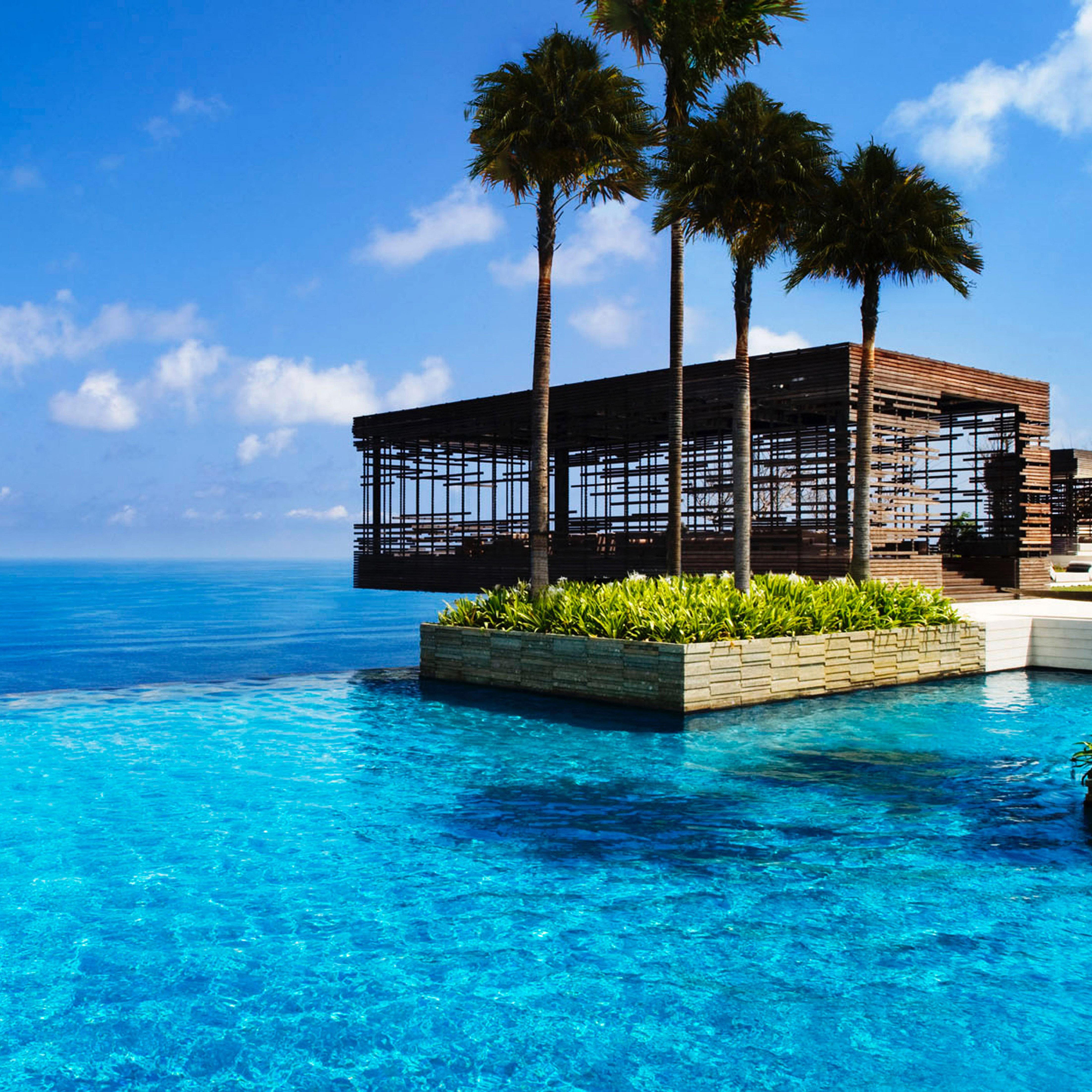 best beach honeymoons alila hotels