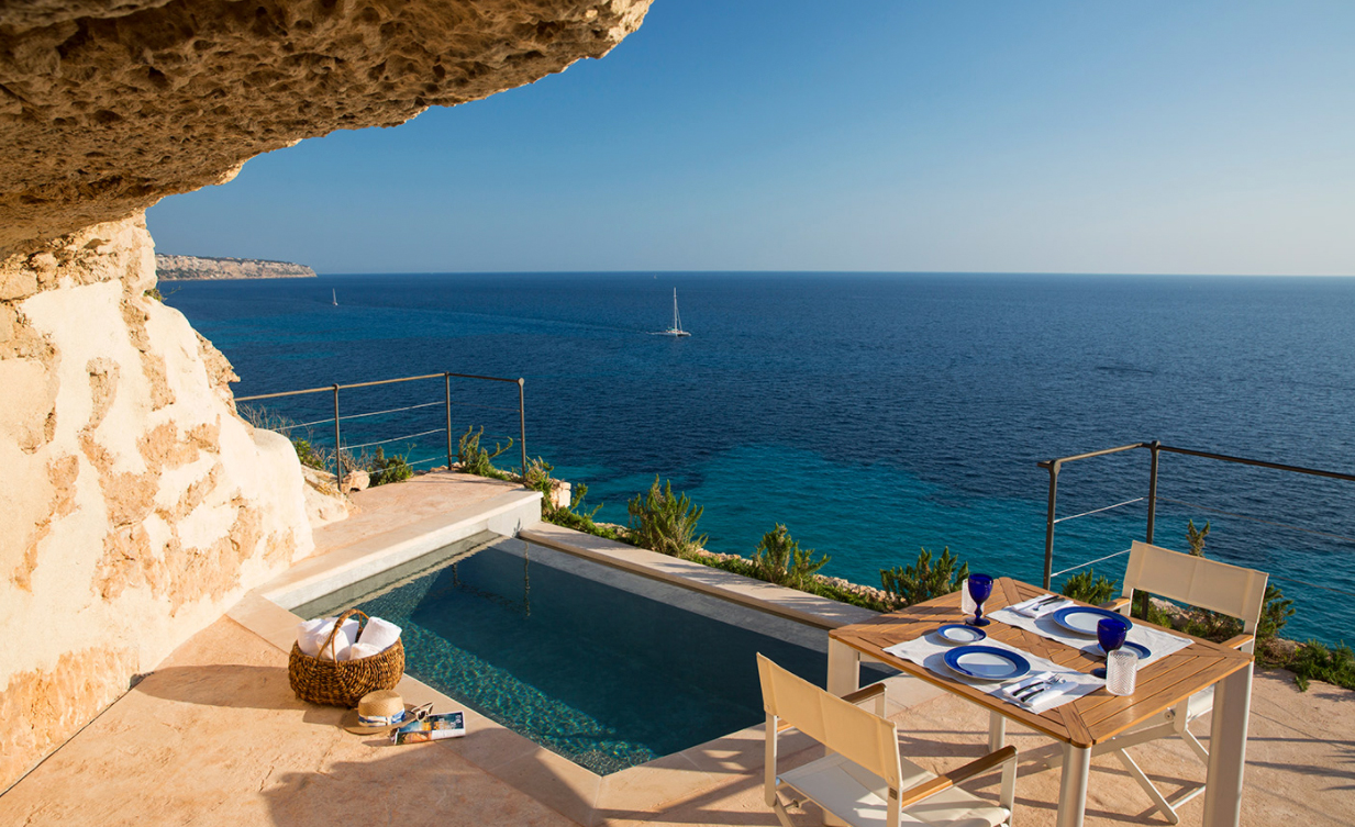 best beach honeymoons cap rocat