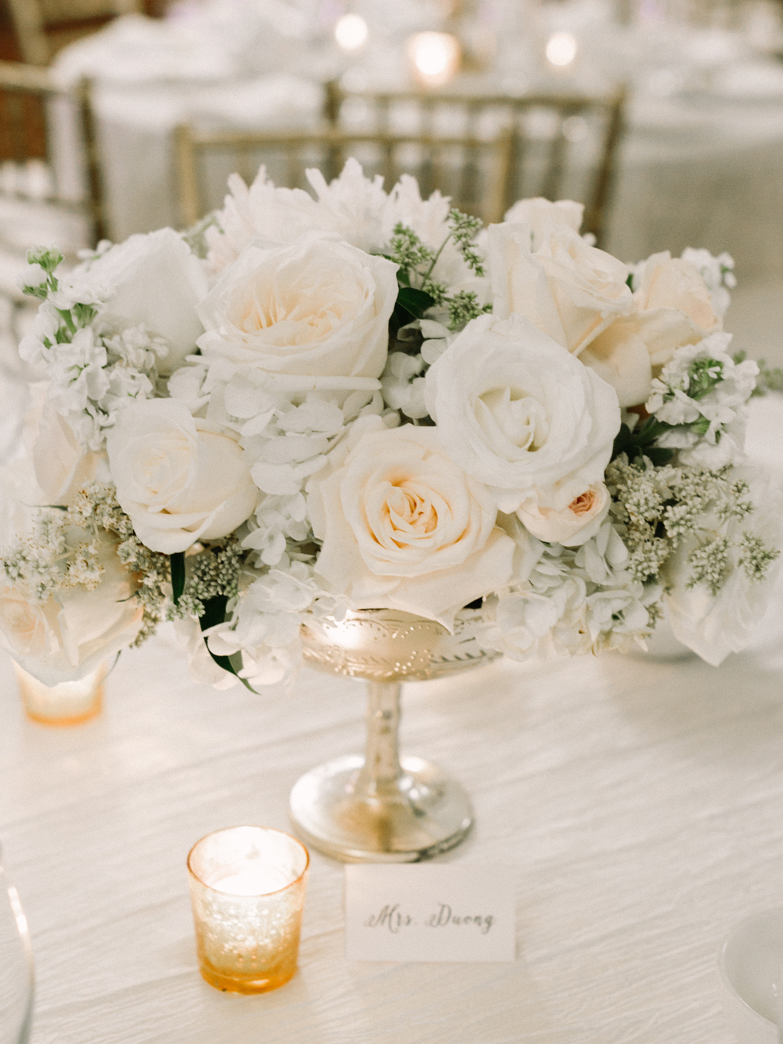 classic centerpieces beatrice howell