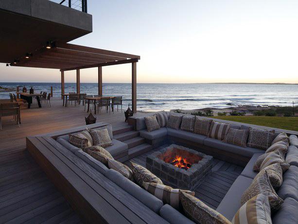 best beach honeymoons playa vik