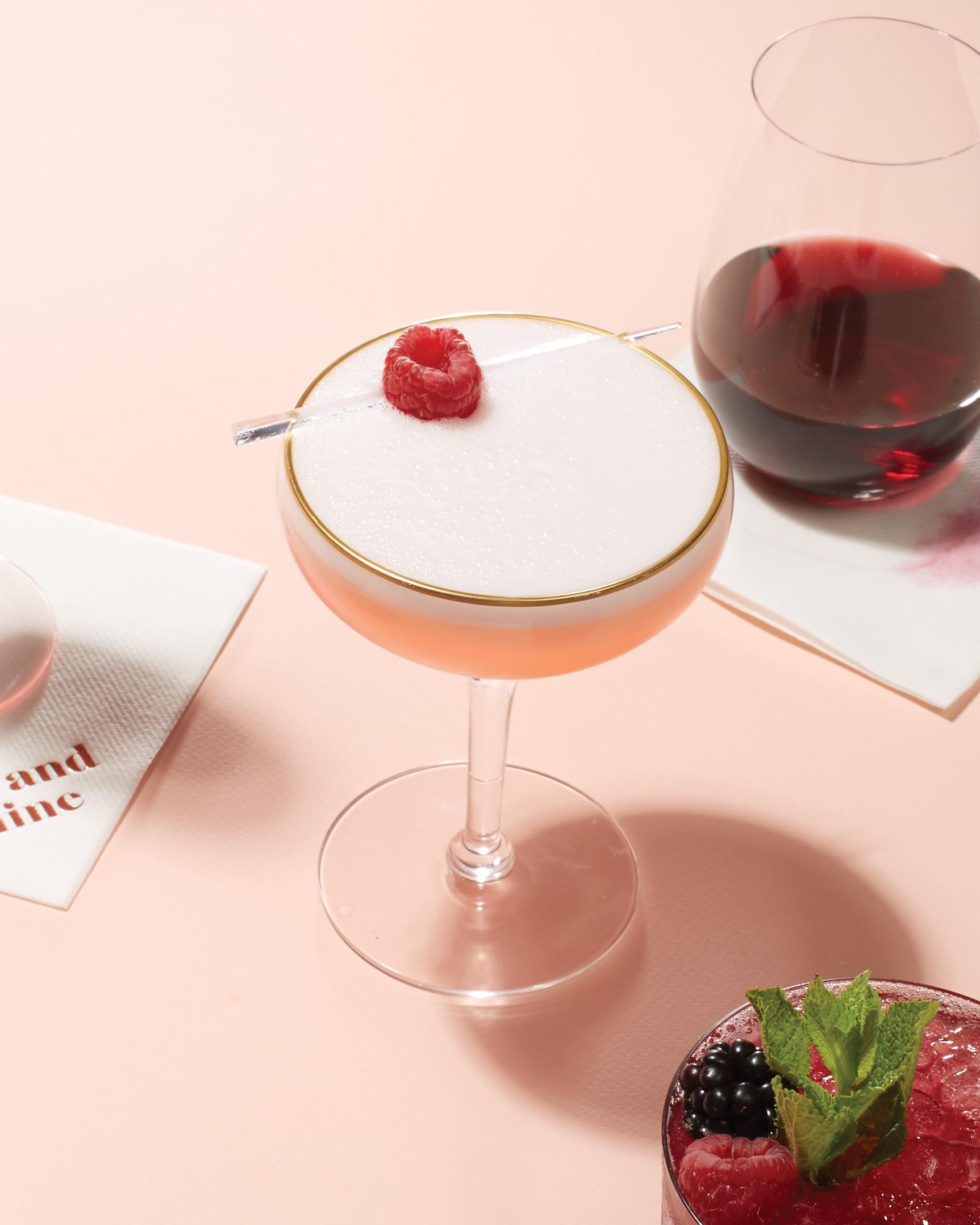 blush-berry-cocktails-clover-club-skewered-raspberry-047-d113029.jpg