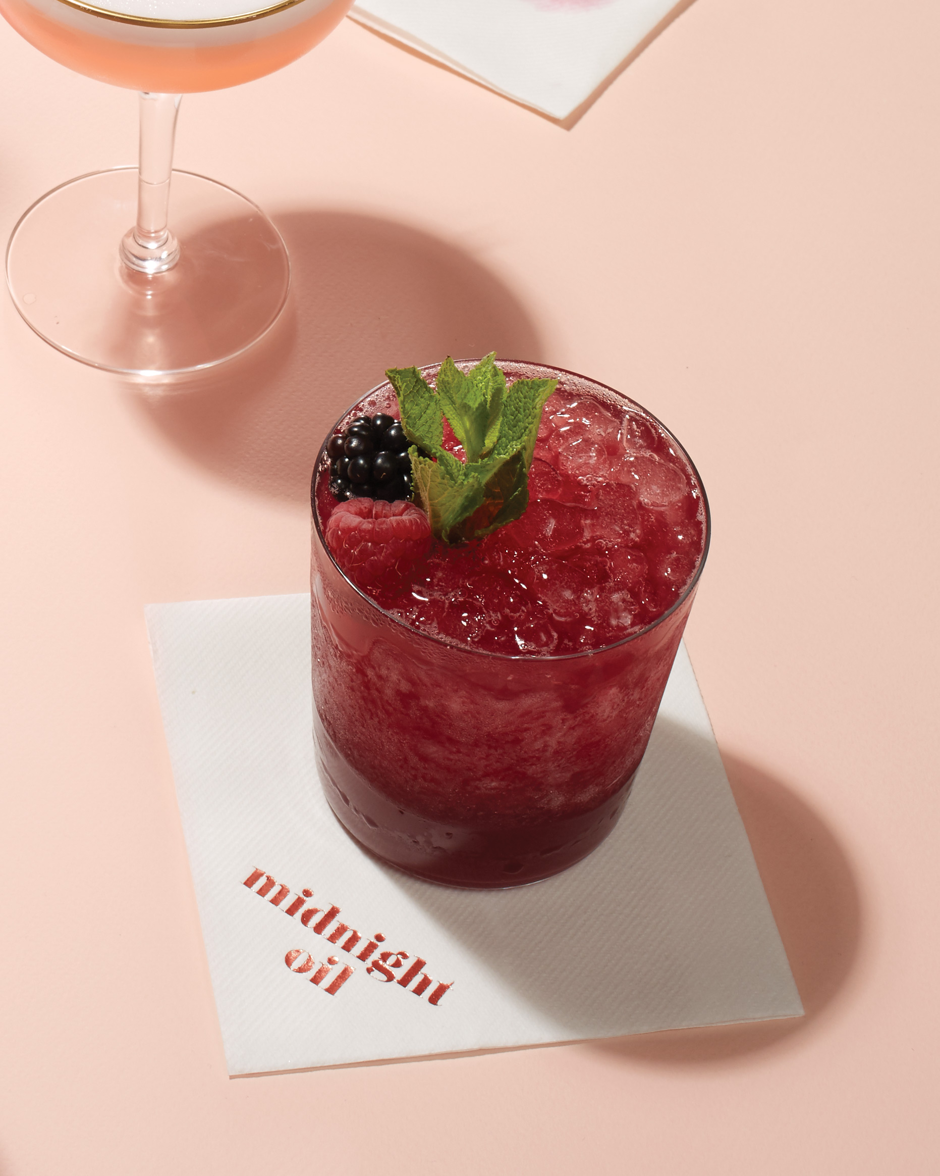 blush-berry-cocktails-midnight-oil-port-of-call-047-d113029.jpg