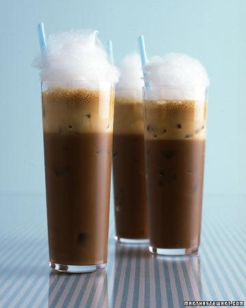 msw_fall_06_coffee_iced.jpg