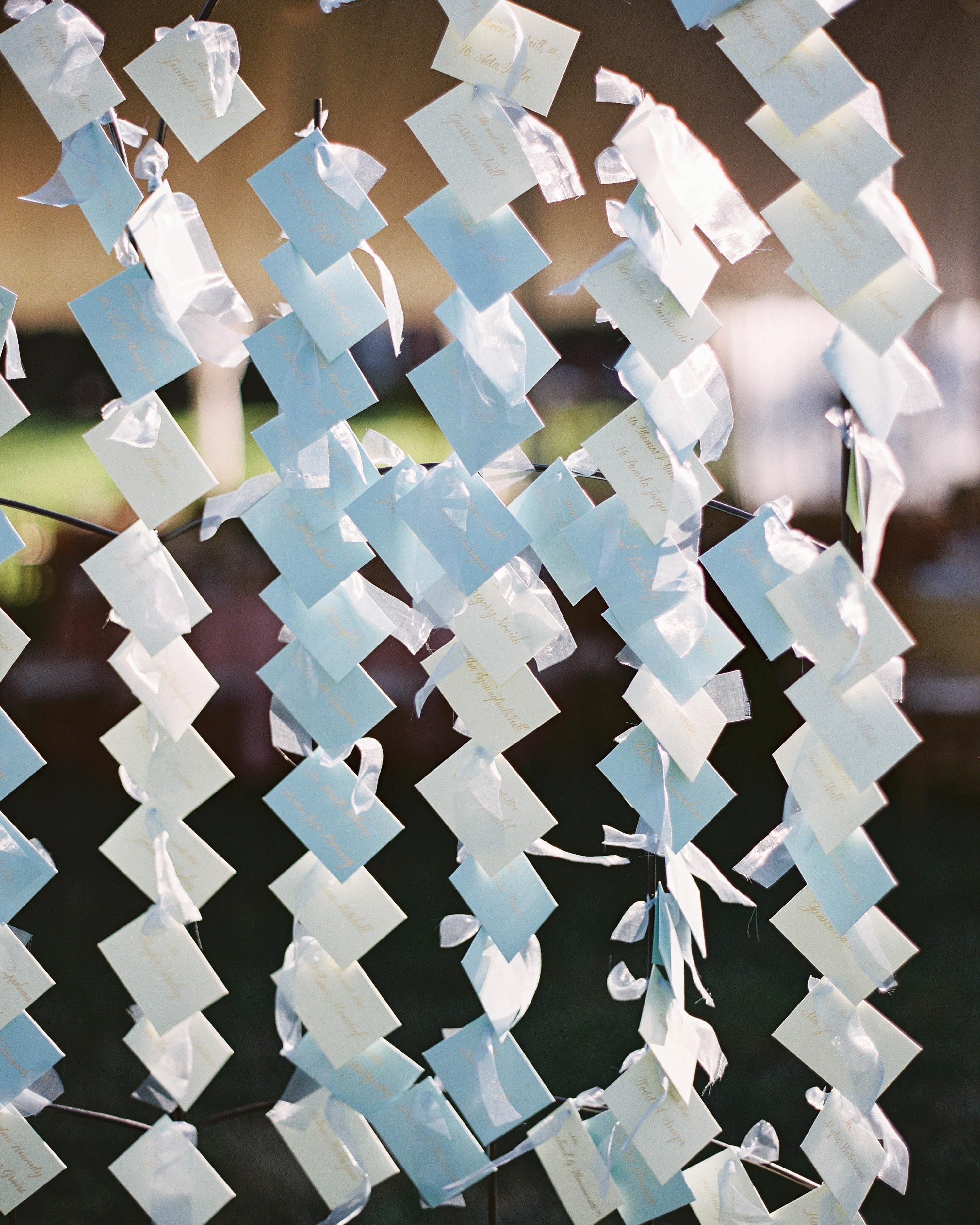 amy-garrison-wedding-escortcards-00731-6134266-0816.jpg